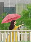 强降雨天气,十大健康防病提示请查收